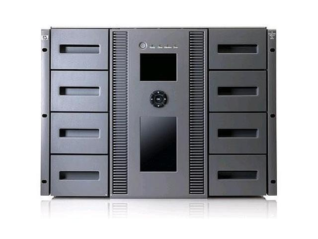 HP AH220A 312W Redundant Power Supply