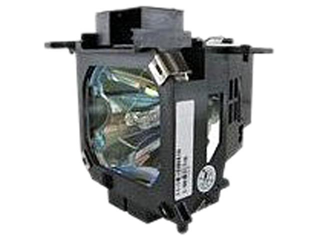 HP JD362A#ABA 5500 150WAC Power Supply