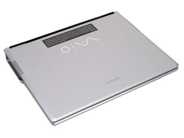 Laptop LCD Resolutions - Ars Technica OpenForum