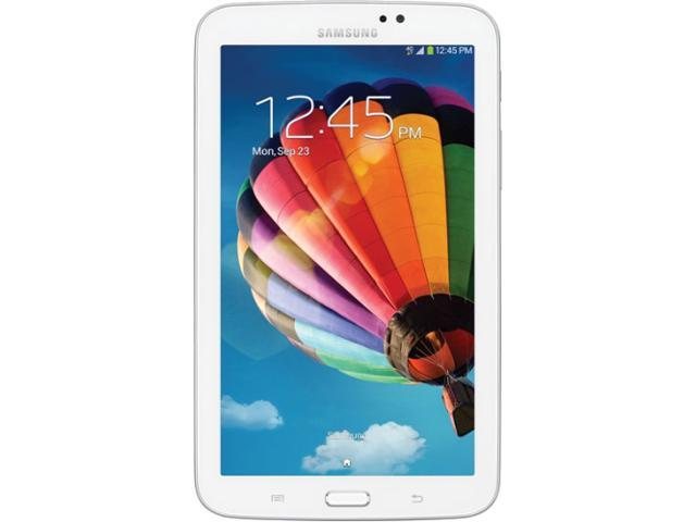 SAMSUNG Galaxy Tab 3 7.0 Dual Core Processor 1.5GB Memory 16GB Internal Storage 7.0