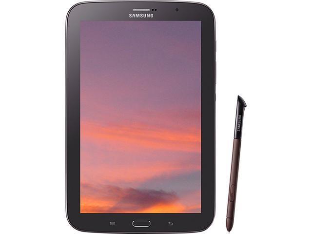 SAMSUNG Galaxy Note 8.0 Samsung Exynos 2GB Memory 16GB 8.0