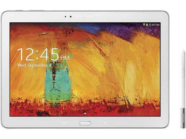 SAMSUNG Galaxy Note 10.1 2014 Samsung Exynos 3GB Memory 16GB 10.1
