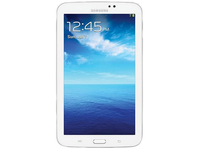 SAMSUNG Galaxy Tab 3 7.0 1GB Memory 8GB 7.0