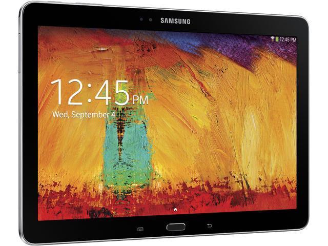 SAMSUNG Galaxy Note 10.1 2014 Samsung Exynos 3GB Memory 32GB 10.1