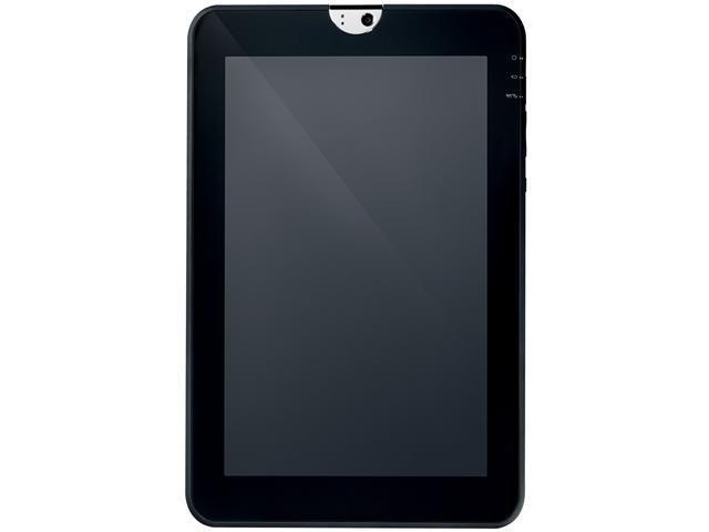 Toshiba Thrive AT105-T1032 10.1' LED 32 GB Tablet Computer - Wi-Fi - NVIDIA Tegra 2 1 GHz - Black Tie