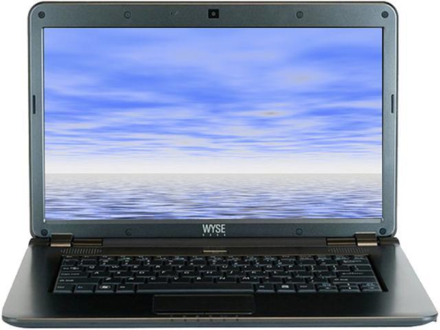 Wyse X90mw Mobile Thin Client AMD G-Series 1.60GHz 2GB Flash / 2GB RAM DDR3 Memory AMD Radeon HD 6310 14.0
