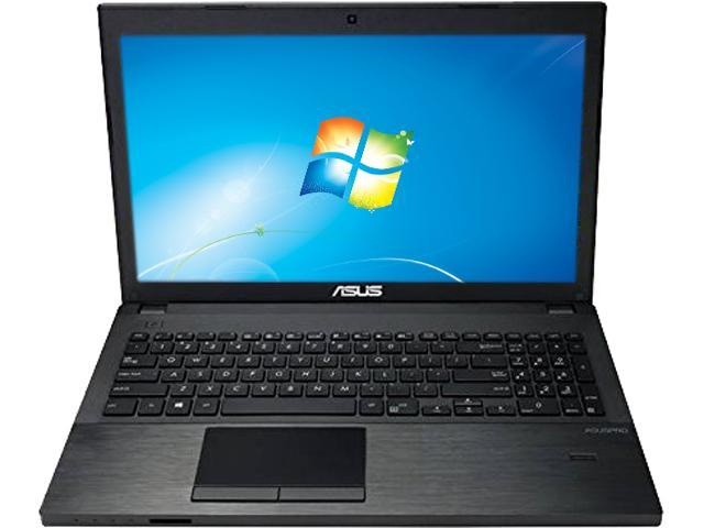 ASUS Laptop E551LA-XB51 Intel Core i5 4200U (1.60GHz) 8GB Memory 500GB HDD Intel HD Graphics 4400 15.6