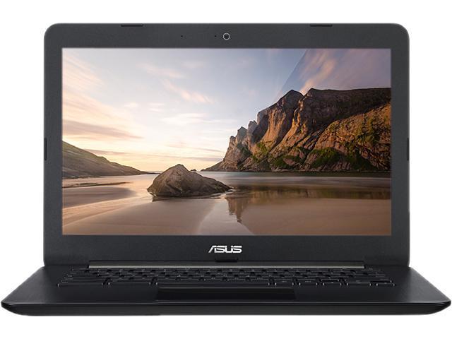 Asus Chromebook C300MA-DB01 13.3