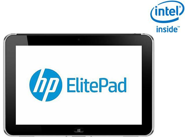 HP ElitePad D3H90UT 10.1