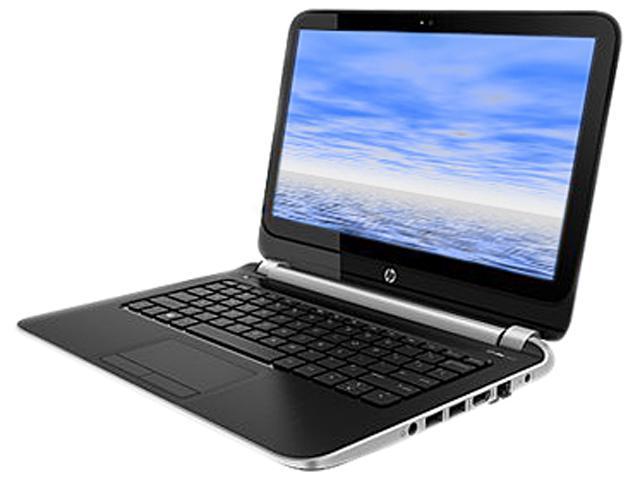 HP 215 G1 11.6