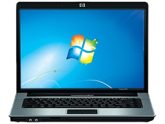 HP ProBook 640 G1 14