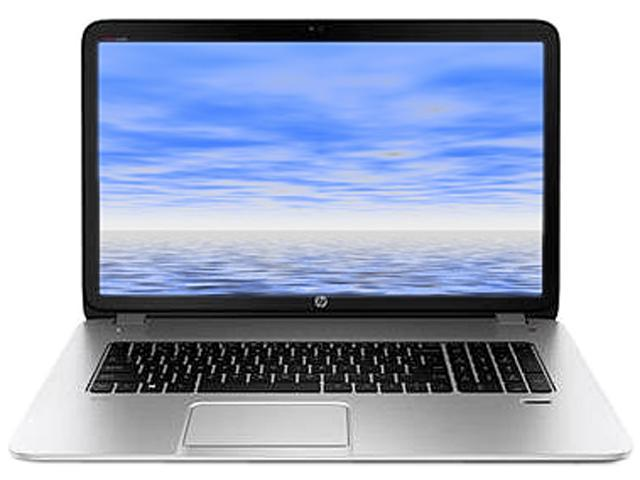 HP ENVY TouchSmart 17-j100 17-j117cl 17.3