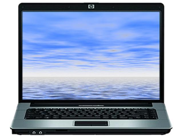 HP EliteBook Folio 9480m 14