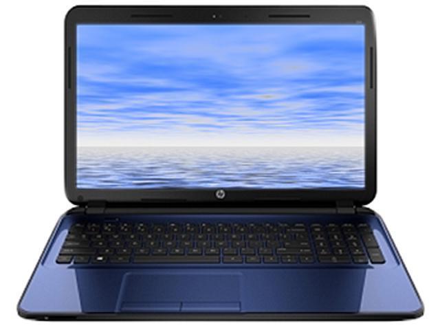 HP 15-g200 15-g275nr 15.6