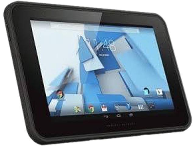 HP Pro Slate 10 10 EE G1 32 GB Tablet - 10.1