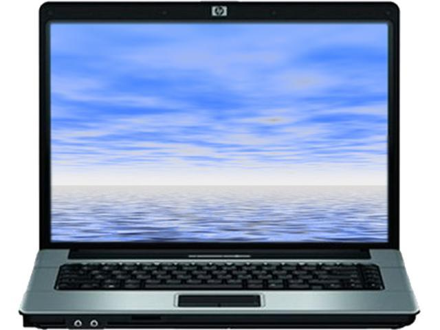 HP ProBook 450 G2 15.6