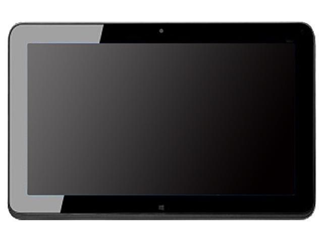 HP Elite x2 1011 G1 Ultrabook/Tablet - 11.6