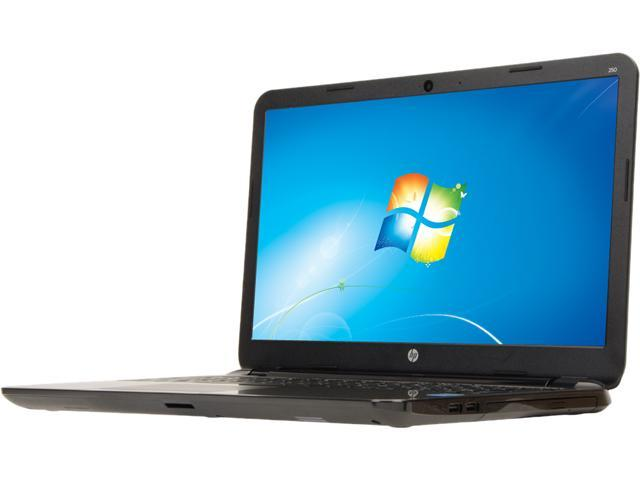 HP 250 G3 15.6