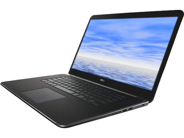 Dell Precision M3800 15.6