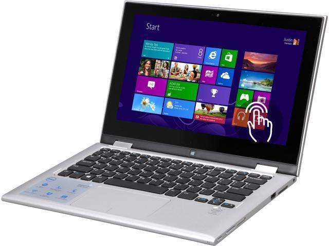 Dell Inspiron 11 – 3147 11.6
