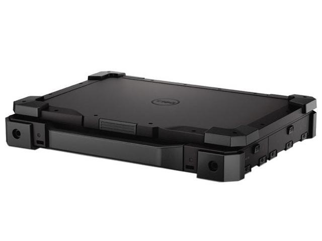 Dell Latitude 7404 Rugged Extreme 14