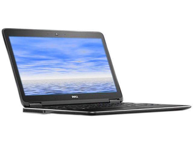 Dell Latitude 12 5000 E5250 12.5