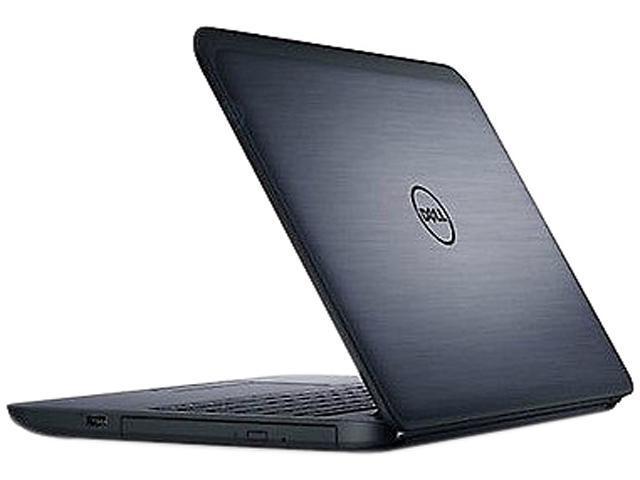 DELL Latitude 3440 Notebook Intel Core i3 4030U (1.90GHz) 4GB Memory 320GB HDD Intel HD Graphics 4400 14.0