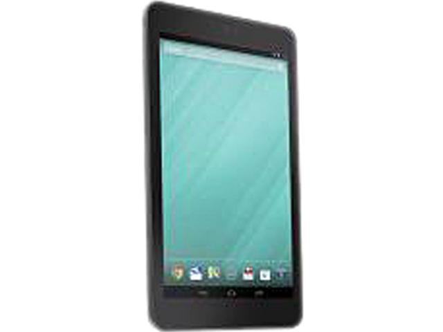 Dell Venue 8 16 GB Tablet - 8