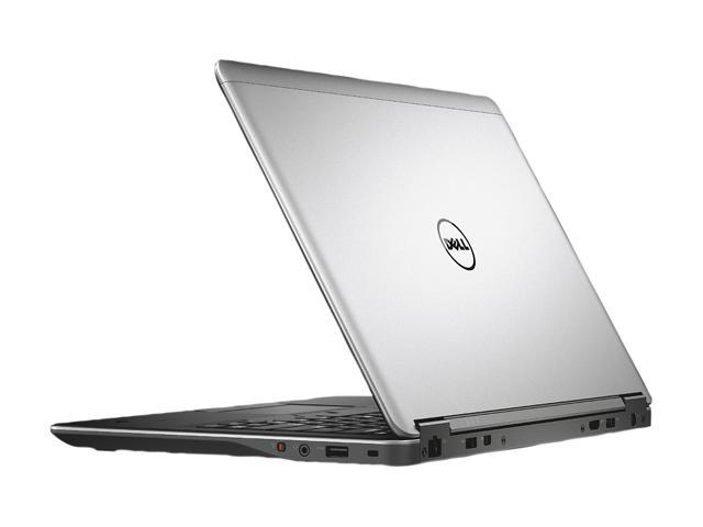 DELL Latitude E7440 (E744011990528SA) Intel Core i5 4300U (1.90GHz) 4GB Memory 256GB SSD 14