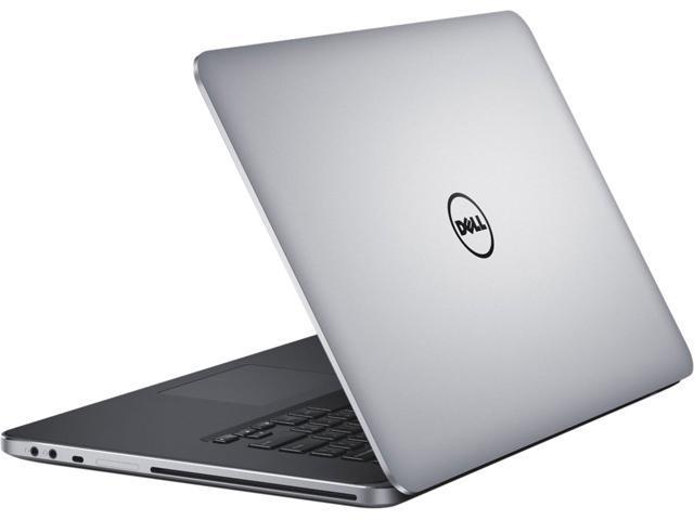 DELL XPS XPS15-I56500GQ Gaming LaptopIntel Core i5 3340M (2.7GHz) 6GB Memory 500GB HDD 32GB SSD 15.6