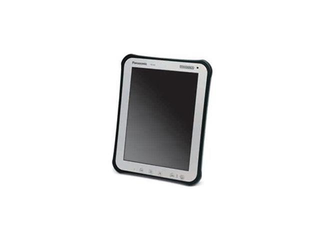 Panasonic Toughpad FZ-A1BDAAZ1M 10.1