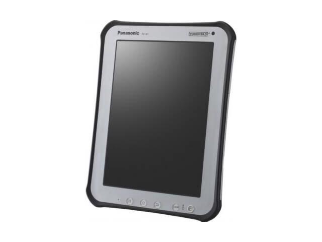 Panasonic Toughpad FZ-A1BDAAA1M 10.1