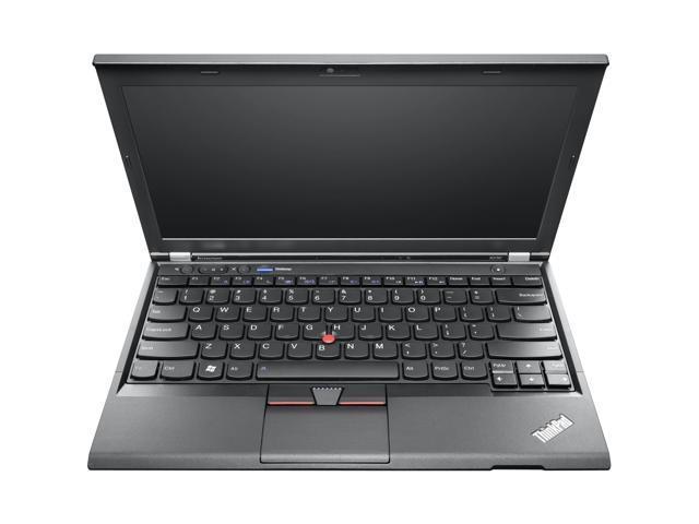 Lenovo ThinkPad X230 23252UU 12.5