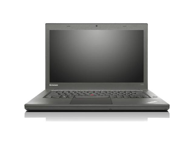 Lenovo ThinkPad T440 20B6005LUS 14