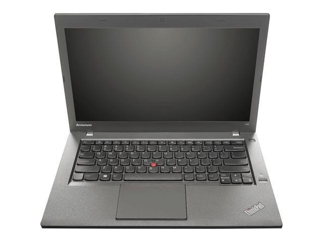 Lenovo ThinkPad T440 20B7004EUS 14