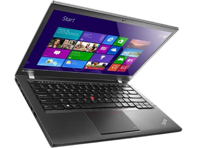 Lenovo ThinkPad Yoga 20C0001AUS Ultrabook/Tablet - 12.5