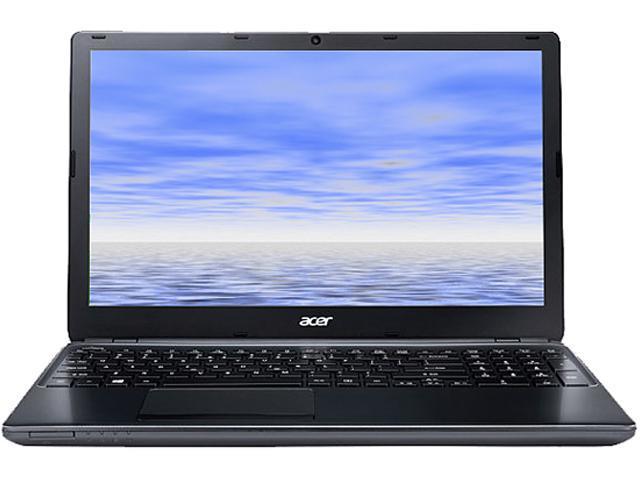 Acer Aspire E1-532-35584G50Mnkk 15.6