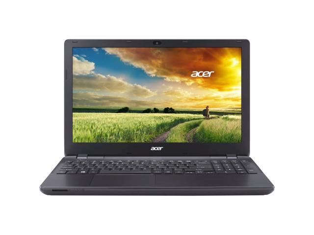 Acer Aspire E5-521-435W 15.6