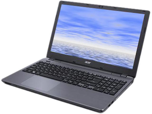Acer Aspire E5-531-C01E 15.6