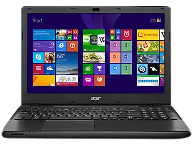 Acer TravelMate P256-M TMP256-M-51Q1 15.6