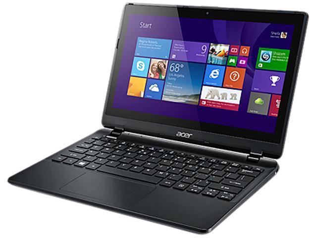 Acer TravelMate B115-MP TMB115-MP-C23C 11.6