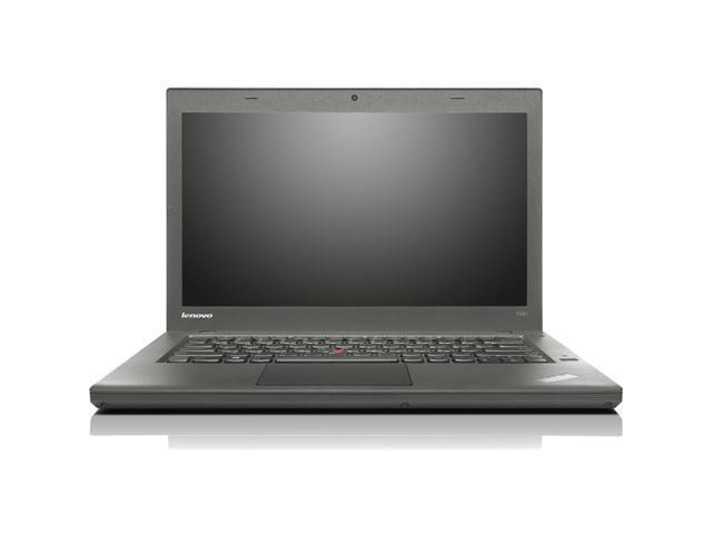 Lenovo ThinkPad T440 20B6008CUS 14