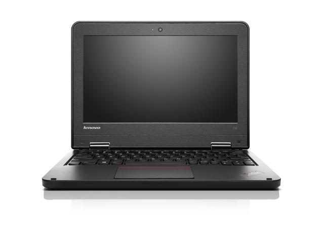 Lenovo ThinkPad 11e 20DAS00H00 11.6