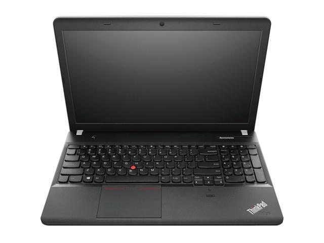Lenovo ThinkPad Edge E540 20C6008LUS 15.6