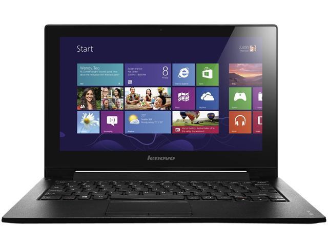 Lenovo IdeaPad S210 11.6