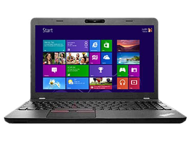 Lenovo ThinkPad E550 20DFS00K00 15.6