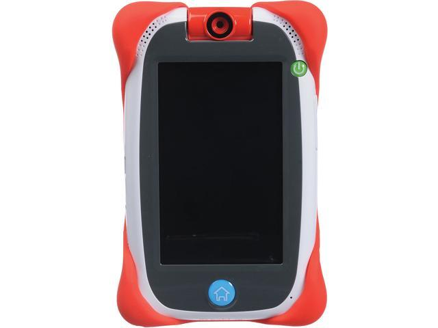 Fuhu NABIJR-NV5B NVIDIA Tegra 3 1GB Memory 16GB 5.0