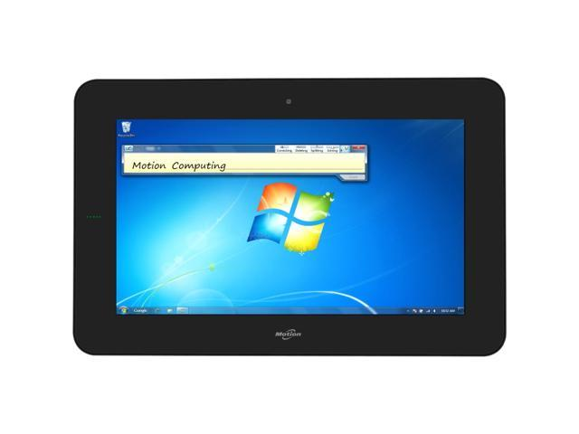 Motion CL910w Net-tablet PC - 10.1