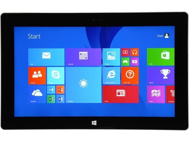 Microsoft Surface 2 32GB Tablet - 10.6