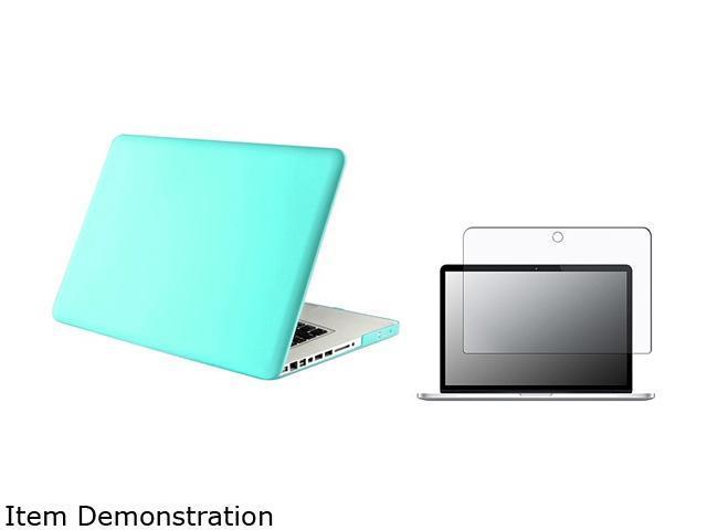 INSTEN Blue Notebook CaseModel 1926294 - OEM